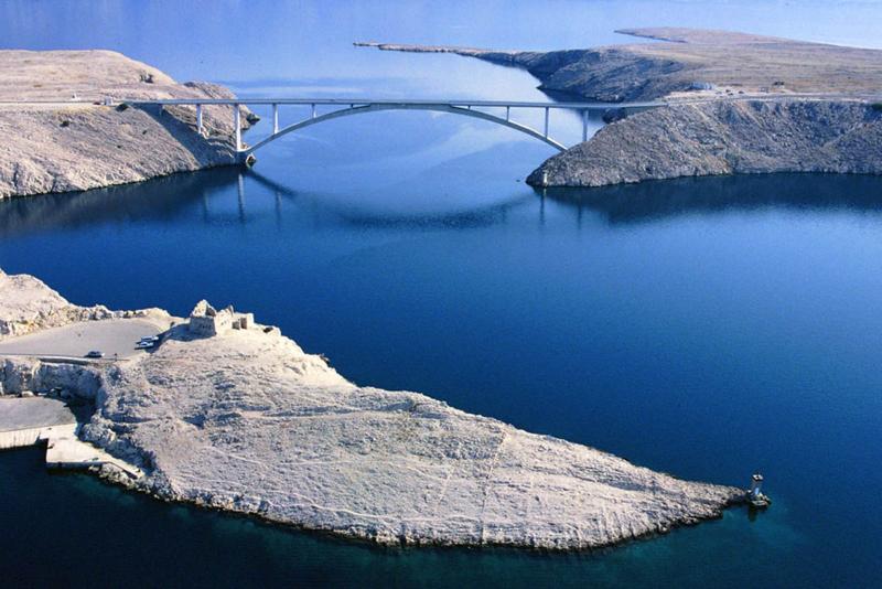 slika-22-paski-most